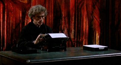 Carpenter's IN THE MOUTH OF MADNESS (1994)